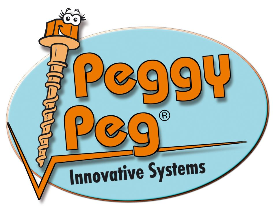 Peggy Peg