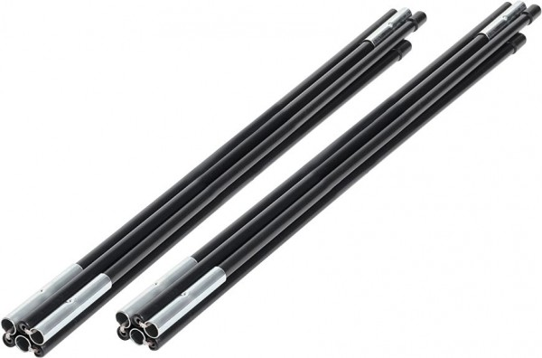 Thule QuickFit Side Tensioning Kit